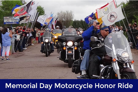 - MemorialDayMotorCycleRideIcon - Highground Motorcycle Rallies