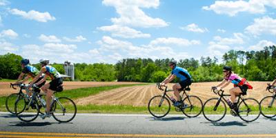 - BicycleTour2 - Home