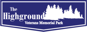 The Highground Veterans Memorial Park announces a $1500 scholarship opportunity for students in Graphic Design and Marketing Fields