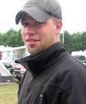 Ryan C Adams