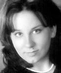 Rachel K Bosveld