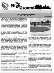 - 2007 2 Fall Newsletter 224x300 - News and Resources