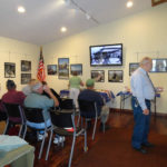 """""""Forgotten War"""" Remembered at Opening Reception"""