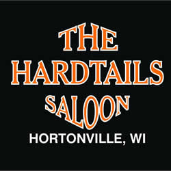 - HardTailsSaloon - Memorial Day Motorcycle Honor Ride