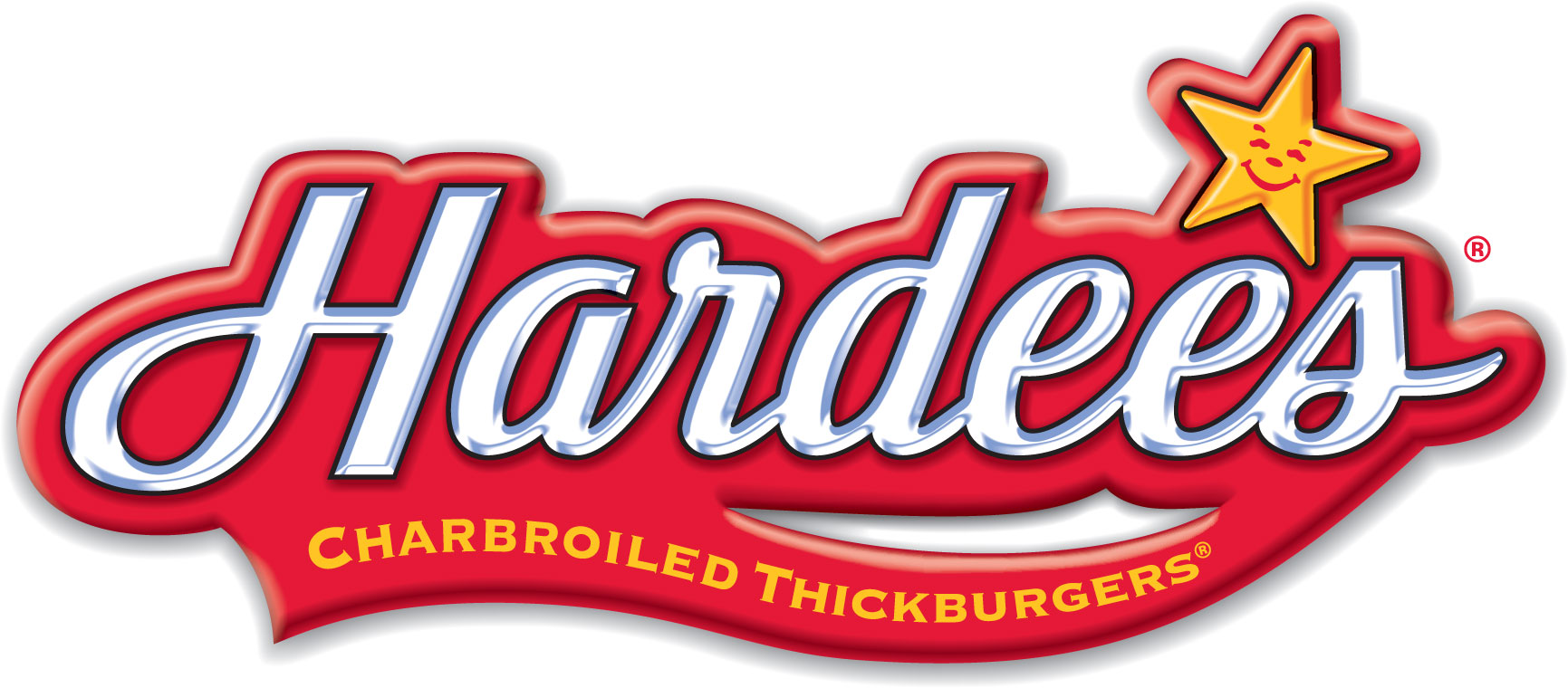 - Hardees Hero 4C - Events