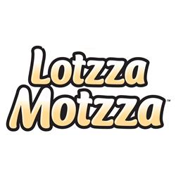 - LotzzaMotzza - Memorial Day Motorcycle Honor Ride