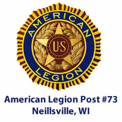 - NeillsvilleAmericanLegion - Memorial Day Motorcycle Honor Ride