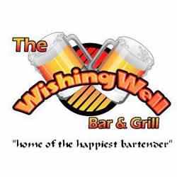 - TheWishingWellBarAndGrill - Memorial Day Motorcycle Honor Ride