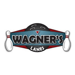 - Wagners - Memorial Day Motorcycle Honor Ride