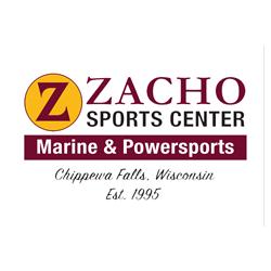 - Zachos - Memorial Day Motorcycle Honor Ride