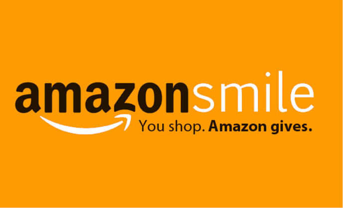 - AmazonSmileSite - Donate
