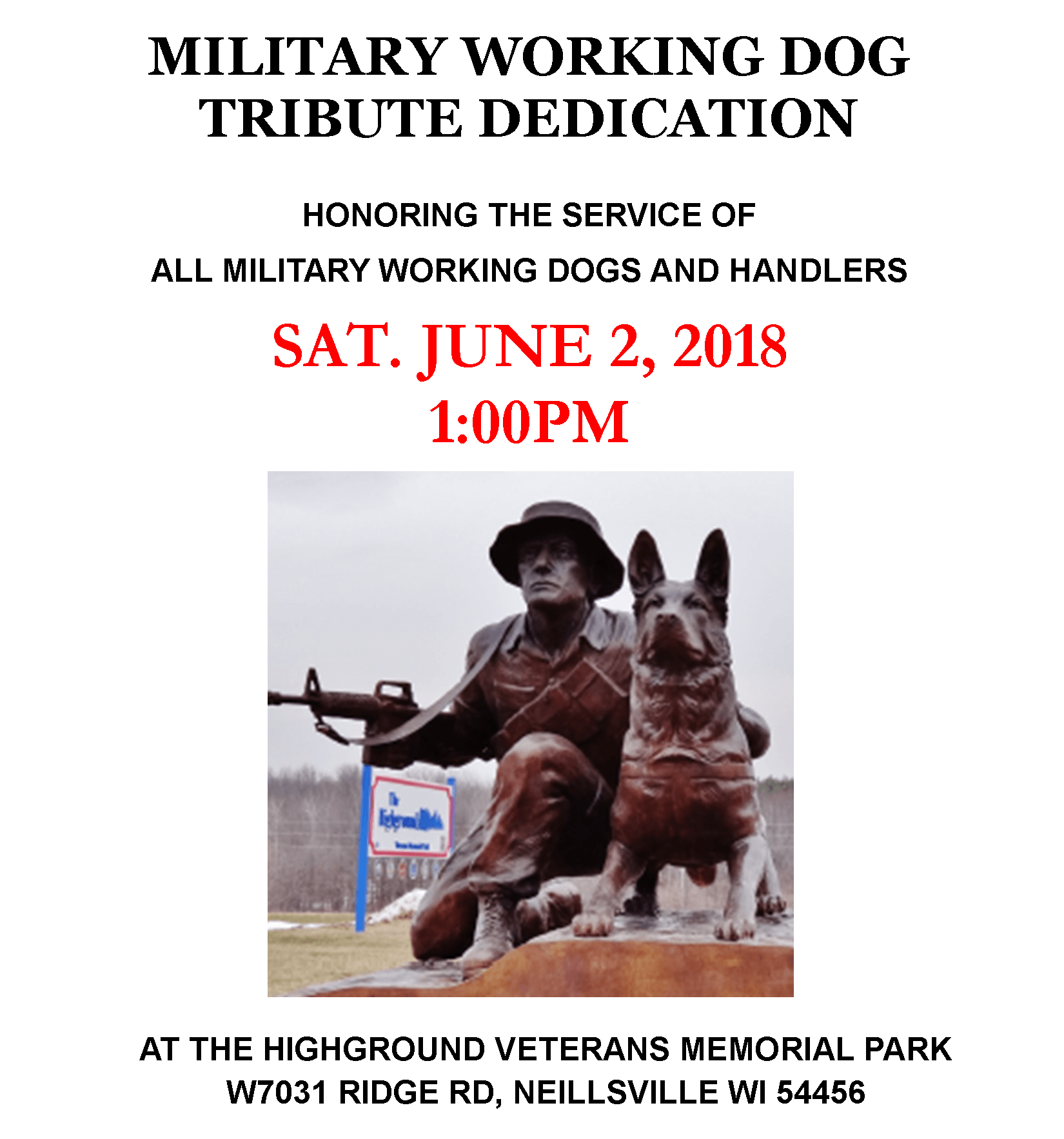 - draft 2018 MWD dedication poster - Events