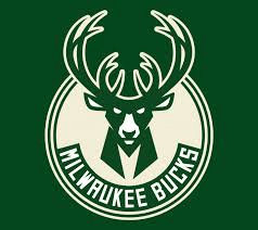 - milwaukee bucks logo - Events