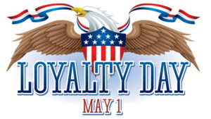 - LoyaltyDay 300x169 - News and Resources