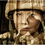 Women, PTSD, and Veterans