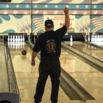 6th Annual Winter Bowl a Successful Fundraiser for The Highground Veterans Retreats!