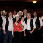 "Maggie Mae, Heartland Country Band and Leroy ""Elvis"" Peterson Set to Perform in Pittsville on Saturday, April 18th!"