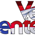 vet-center-logo
