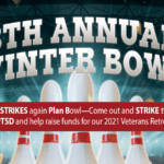 The Highground Shifts to Contingency Plan for Winter Bowl as COVID Strikes Again