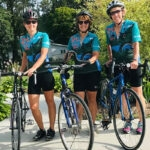 The Highground Annual Bike Tour Arrives Soon for the Southern Route