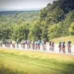 The Highground 37th Annual Heroes Ride Bike Tour Raises Over $57K