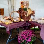 The Highground's Annual Fall Bake Sale Enjoys Sweet Success